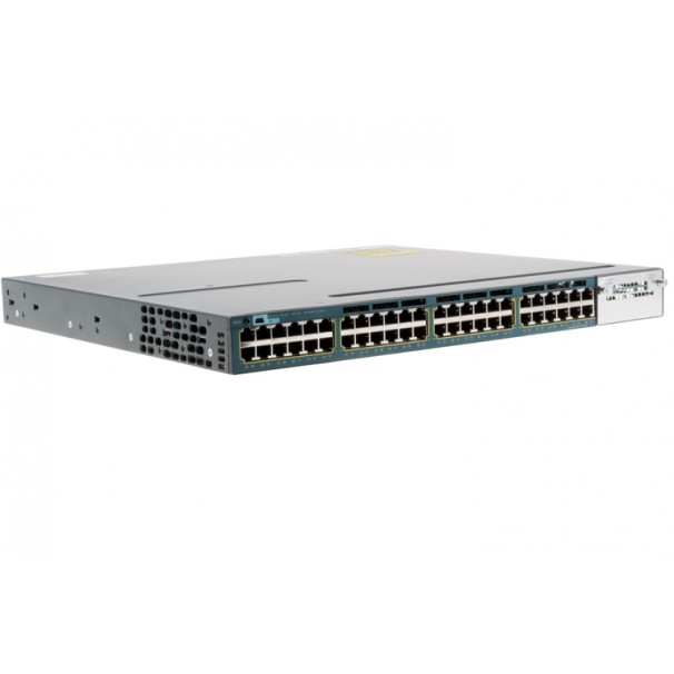 Buy WS-CAC-3000W at a great price