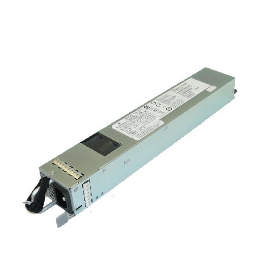 Details about ASR 9000 Series 750W AC Power Supply for ASR-9001 A9K-750W-AC