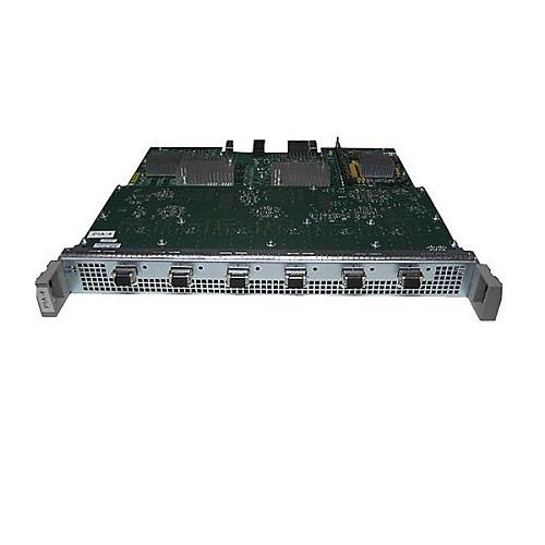 ASR1000-6TGE