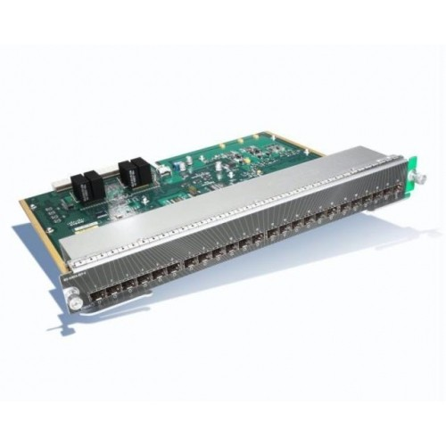 Buy WS-X4624-SFP-E at a great price