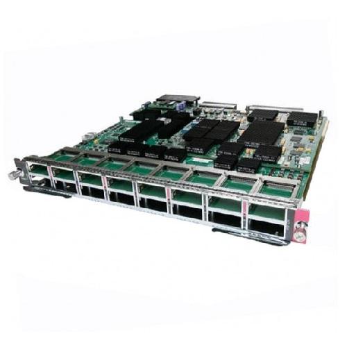 WS-X6816-10G-2T