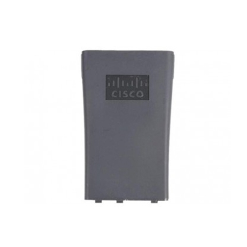 Buy CP-BATT-7925G-EXT at a great price