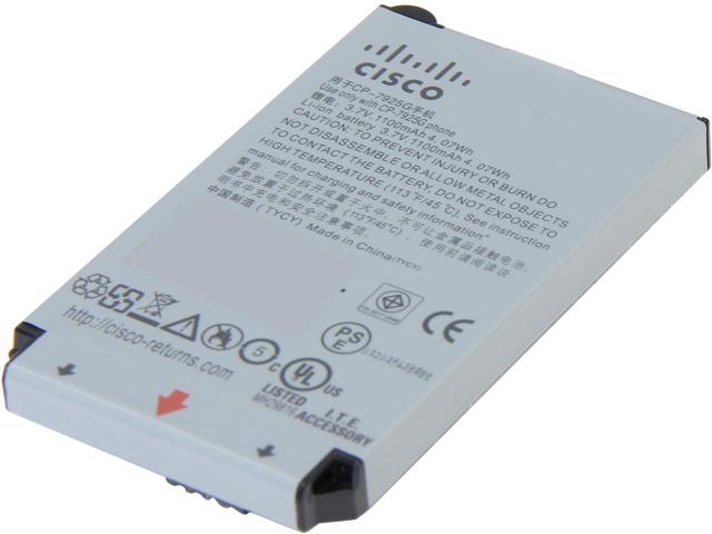 Buy CP-BATT-7925G-STD at a great price