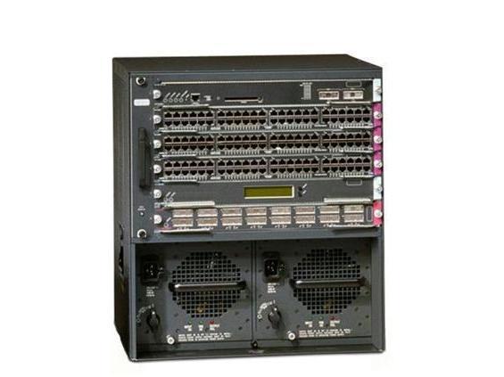 WS-C6506-E