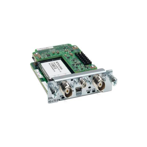 EHWIC-4G-LTE-GB