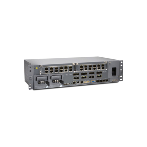 ACX4000-2-6GE-DC