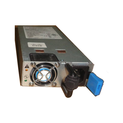 NXA-PAC-650W-PE