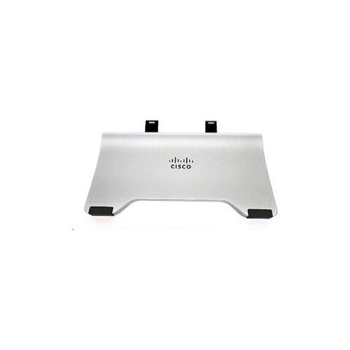 CP-8800-FS