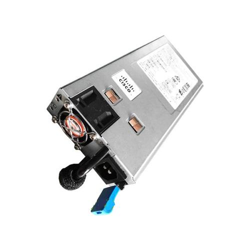 N9K-PAC-1200W-B