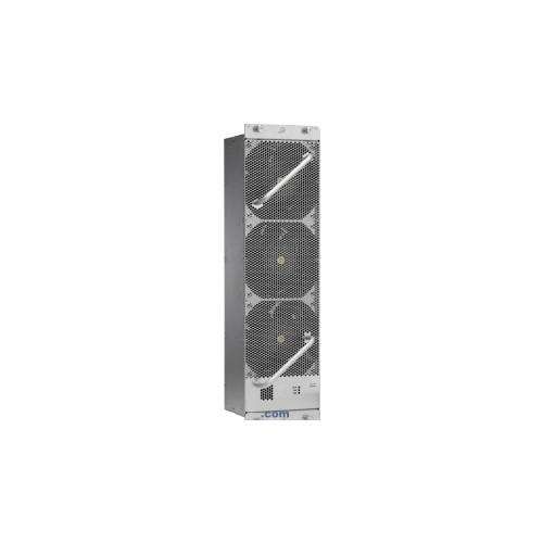 N9K-C9508-FAN