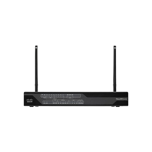 C899G-LTE-VZ-K9