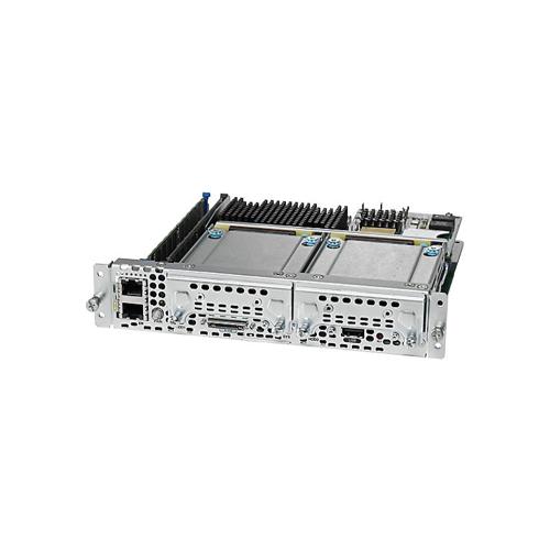 UCS-EN120S-M2/K9