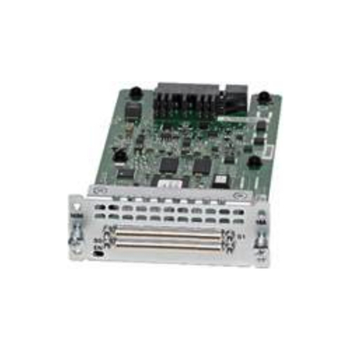 Buy WS-C3850-48T-E at a great price