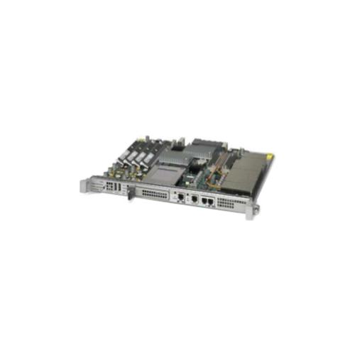 ASR1000-RP3