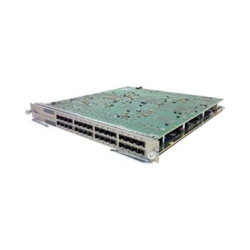 C6800-32P10G-X