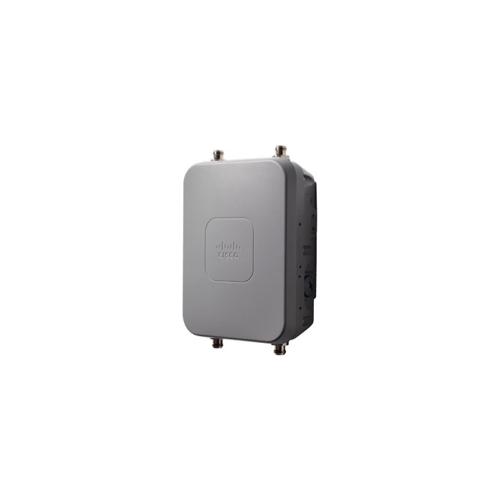 Buy AIR-AP1562E-B-K9 at a great price