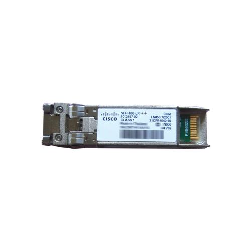 SFP-10G-LR++
