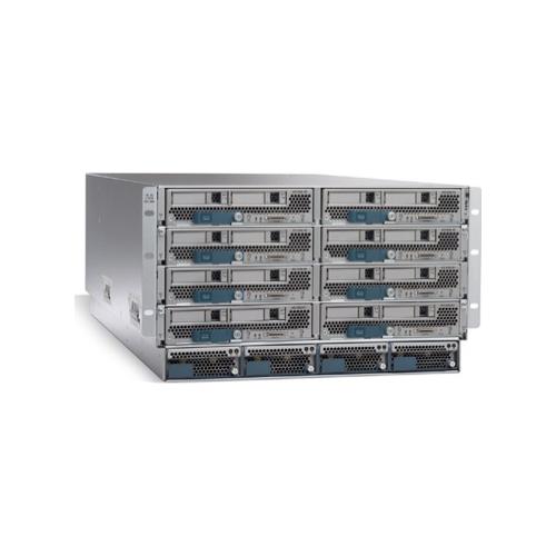 UCS-SP-5108-AC