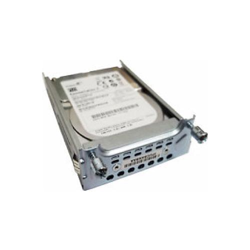E100S-HDSASED600G
