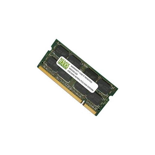 PC2-5300-2GB