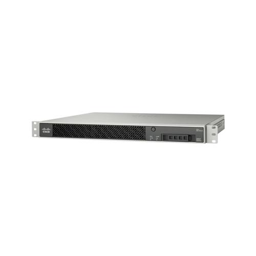 ASA5512-IPS-SSP-K9