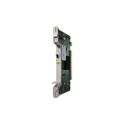 15454-OC12I1-1-SK