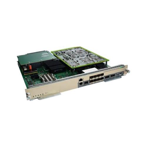 C6800-SUP6T-XL++