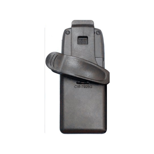 Buy CP-CLIP-7925-CASE at a great price