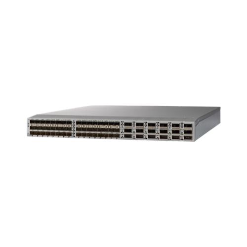 N9K-C92300YC