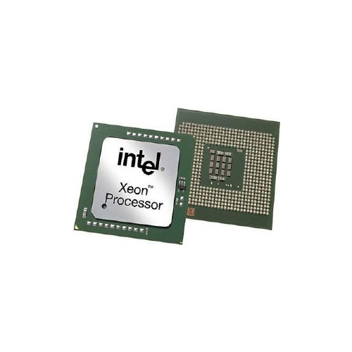 UCS-CPU-4114C