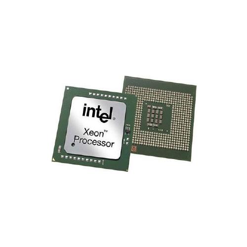UCS-CPU-6126C