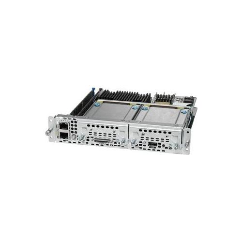 UCS-E160S-M3/K9