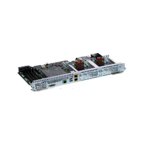 UCS-EN120E-108/K9