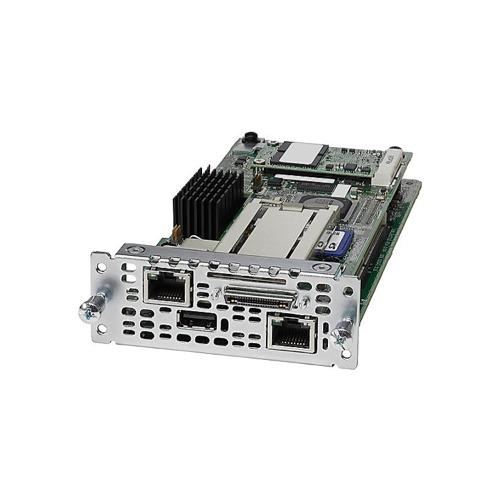 UCS-EN140N-M2/K9