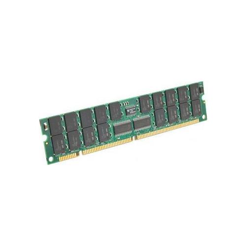 UCS-ML-1X644RU-A