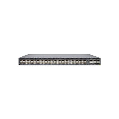 ACX5096-AC-L2-L3