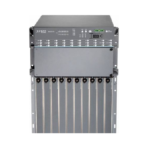 MX2020-BASE-AC