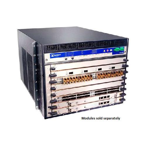 MX480-PREMIUM2-DC
