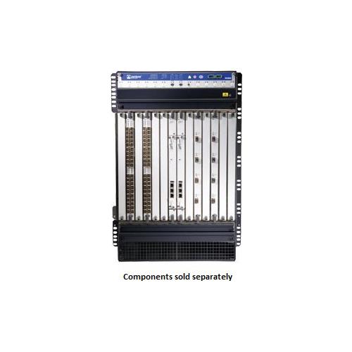 MX960-PREM3AC-ECM