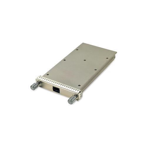CFP-100GBASE-SR10