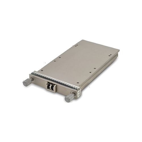CFP-100GBASE-ZR