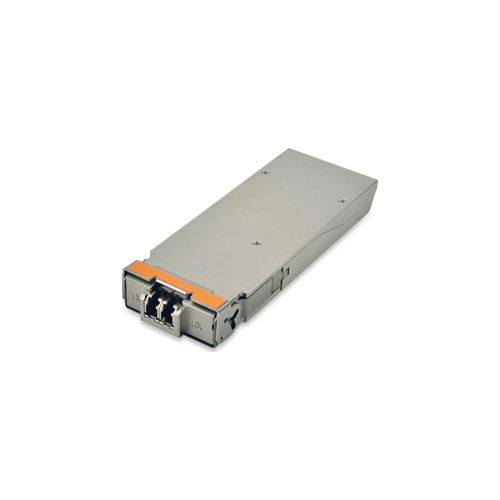 CFP2-100G-ER4-D