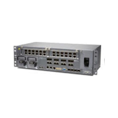 ACX-MIC-6GE-CU-SFP