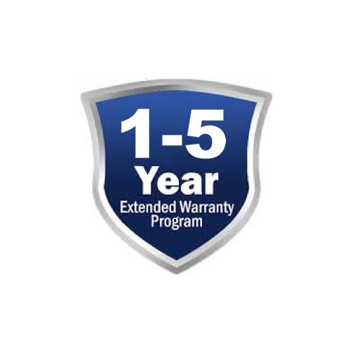 Extended Warranty Programs