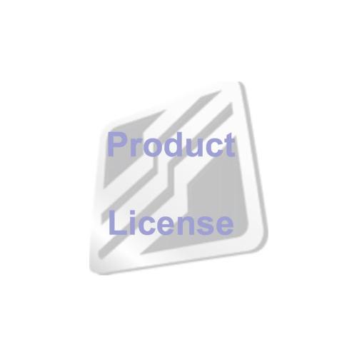 Buy LIC-CUCM-9X-ENH-A at a great price