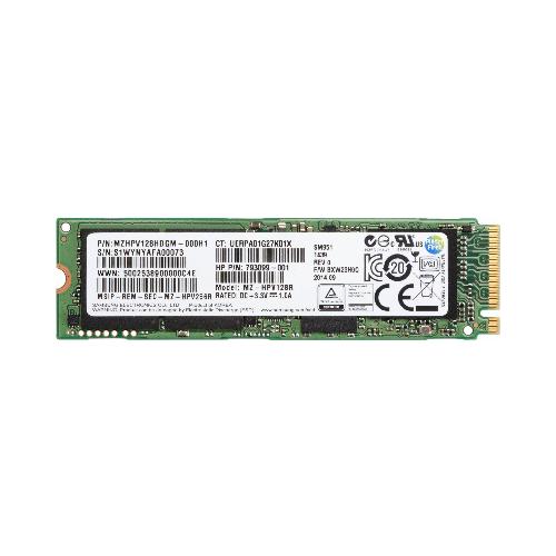HP 5184-5964 Avago Fiber Transceiver