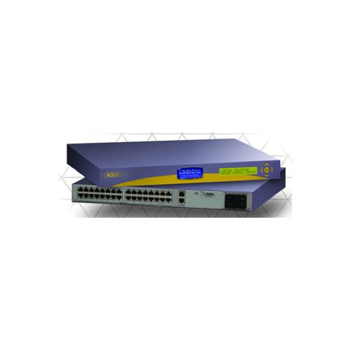 SCS-000320