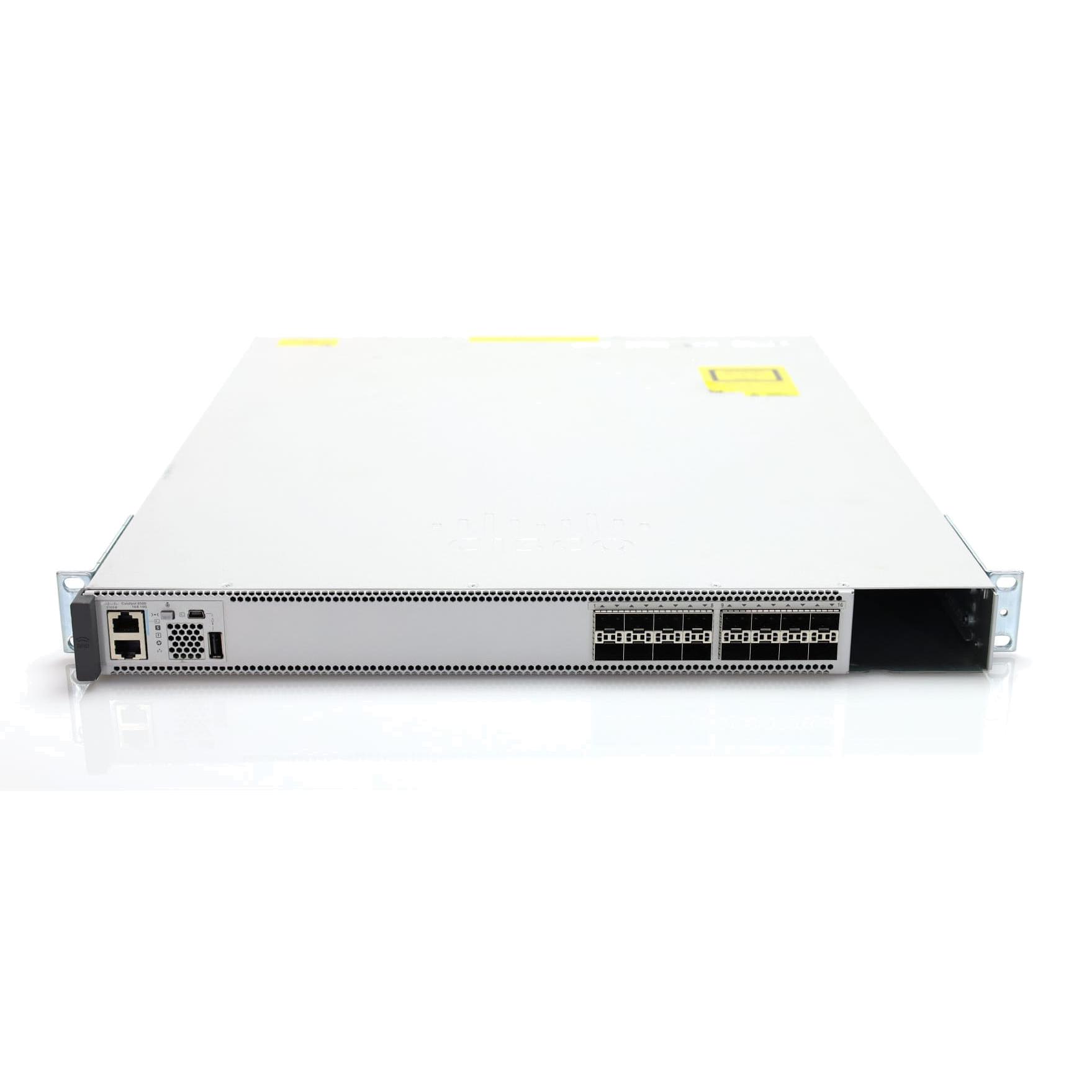 C9500-16X-A