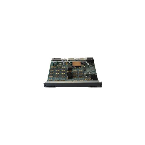 BRD2602A-L0