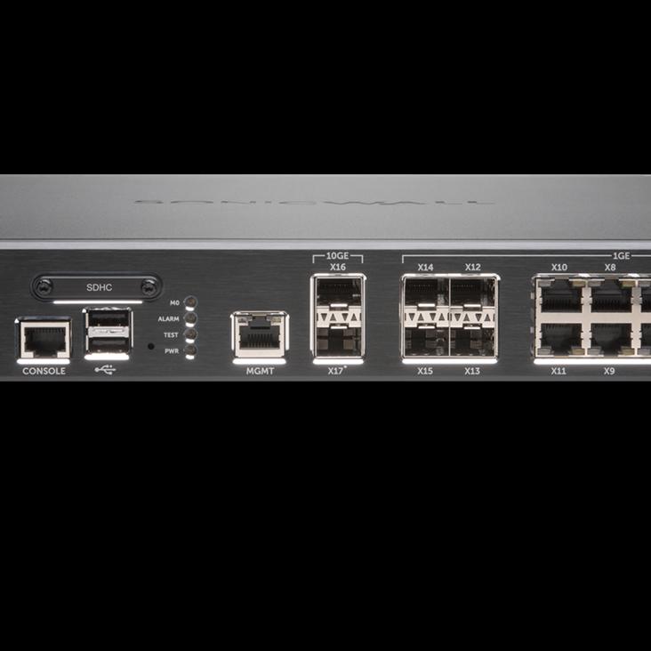 NSA-5600